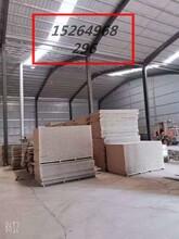 臨沂廠家銷售門芯板,橋洞力學板,靜音,防火圖片