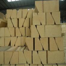 郑州高铝砖生产厂家价格优