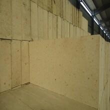 新密高铝砖生产厂家规格齐全