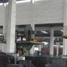 巩义镁碳砖厂家钢包渣线用镁碳砖,抗渣能力强图片