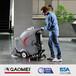 采购合肥洗地机注意这些事项,你真的知道吗?