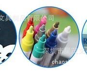 厂家直销油漆笔110中字油漆笔补漆笔厂家图片