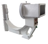 手提式X光机便携式X光机图片