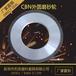 厂家直销树脂立方碳化硼CBN砂轮D350mm磨高速钢锰钢淬火钢