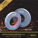 磨轴承钢珠专用砂轮800黑碳化硅大气孔平行砂轮碳化硅砂轮批发