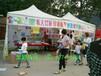 桂林在景点看到人家把照片打印到衣服上的机器叫什么梧州衣服上印字的设备