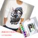 宁夏把照片印到衣服上的机器银川幼儿园订制书包衣服的厂家