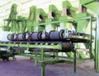 高端设备!高效环保!有机肥生产线178——3990——9358