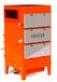 一种集中烟气收集净化的系统装置环保除尘主机青岛佳博瑞