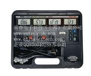 美国EXTECH艾士科380803真有效值电源分析仪数据记录仪图片
