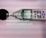 EXTECH144118适配器,144118噪音计407780/64/90用适配器,EXTECH代理特征:图片