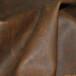 溫州頭層牛皮瘋馬牛皮變色油蠟皮