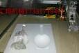 泡沫免膜異形機,泡沫包裝免膜機