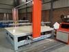 eps歐式線條流水線設備匯翔數控機械