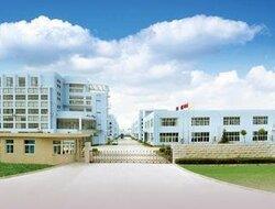 郑州漫星机械设备有限公司