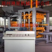 郑州漫星高效制砂机矿石制砂机小型锤破厂家直销
