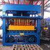 空心砖机多孔砖机水泥标准砖机液压制砖机厂家