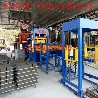 加氣板材生產設備