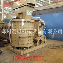 数控制砂机专业制作厂家高速打砂设备厂家数控制砂机
