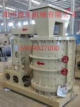 青海砂石生产线数控砂石生产线砂石生产线设备数控砂石生产线厂家漫星机械