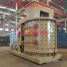 陕西制砂生产线数控制砂生产线制砂机生产线设备数控制砂机厂家漫星机械