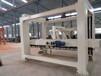 新型多功能液压免烧砖机水泥砖机可以生产面包砖荷兰砖透水砖