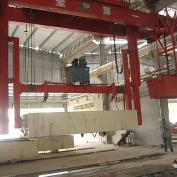 加氣混凝土設備加氣塊設備免燒磚機蒸壓磚機