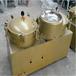 供应双缸气压滤油及花生滤油机菜籽滤油机大豆滤油机漫星机械