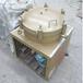 供应单缸气压滤油机花生滤油机菜籽滤油机大豆滤油机漫星机械