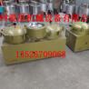 双缸气压滤油机