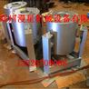 大豆滤油机