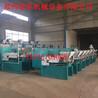 供應油菜籽榨油機螺旋榨油機茶籽榨油機小型榨油機漫星機械