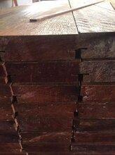 皇帝东森游戏主管爱用的木头黄花梨木与紫檀木、鸡翅木、铁力木,上海厂东森游戏主管木制品制作安东森游戏主管一条龙服务,菠萝格、巴劳木、品种多样图片