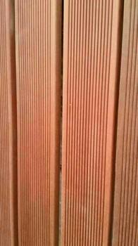 戶外地板木材用印尼菠蘿格的優點淮北菠蘿格