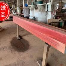 賈拉木斗拱忘板,賈拉木價格圖片