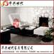 北京華興時代廠家直銷足浴按摩沙發按摩床實木美容床美容床
