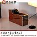 北京华兴时代厂家直销足浴沙发,足浴配套茶几,足疗茶几,酒店茶几