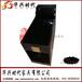 北京華興時代廠家直銷足療沙發,足療茶幾,足浴配套茶幾,茶幾