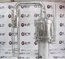 家庭酿酒设备,小型酿酒设备,酒厂酿酒设备,农村烤酒设备图片