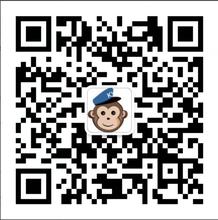 快猿微商城杭州代运营微信代运营微信营销
