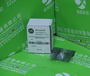 1756-BA2模块PLC备件AB