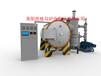 人工智能箱式电阻炉,超高温电炉,工业电炉,实验电炉
