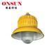 防爆平台灯LED防爆灯防爆泛光照明投光灯BPC8710