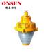 BPC8760B防爆LED平台灯45W高效节能LED防爆照明石油石化平台灯
