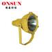 BTC8210防爆投光灯-防爆灯质量保证
