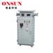 厂家热销BQXR51系列防爆软起动器防爆器材