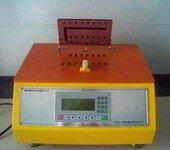 供应清彩机械QC-800编码器开关寿命测试机的价格