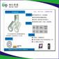 高粘透明PET保护膜手机贴膜模切冲型