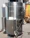 厂家热销实验型高速离心喷雾干燥机-质优价廉