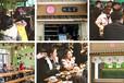 Miss宋抹茶-10万元起开桑抹茶系列甜品店
